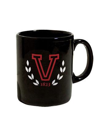 Mug Logo