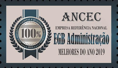 EGB_Administração_assiantura.png
