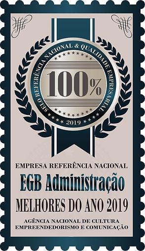 EGB Administração.jpg