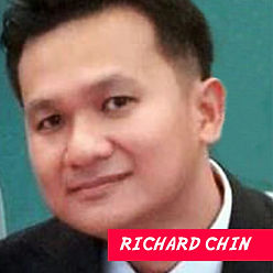 Richard1a.jpg