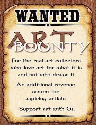 ArtBounty1.jpg