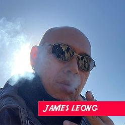 James1b.jpg