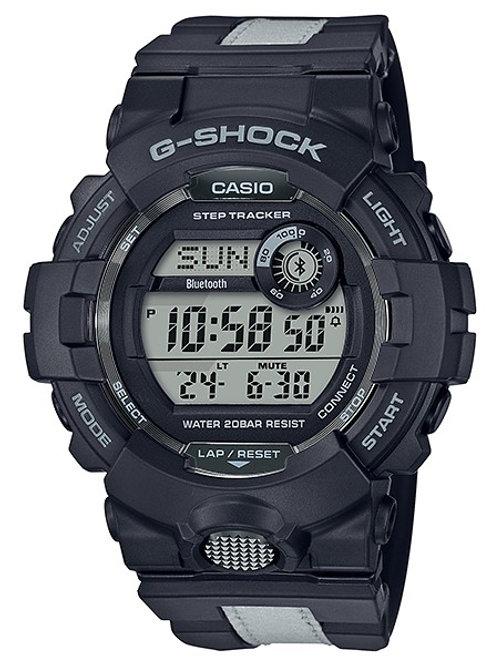 G-Shock GBD-800LU-1 Reflective