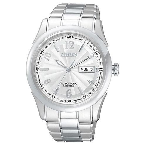 Citizen Automatic NH8315-50A