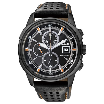 Citizen Eco-Drive CA0375-00E
