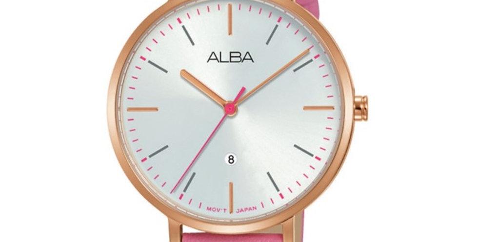 Alba AH7T26X