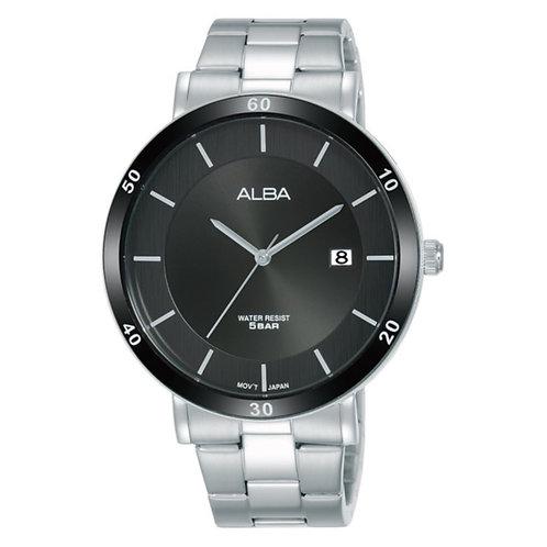 Alba AS9H71X