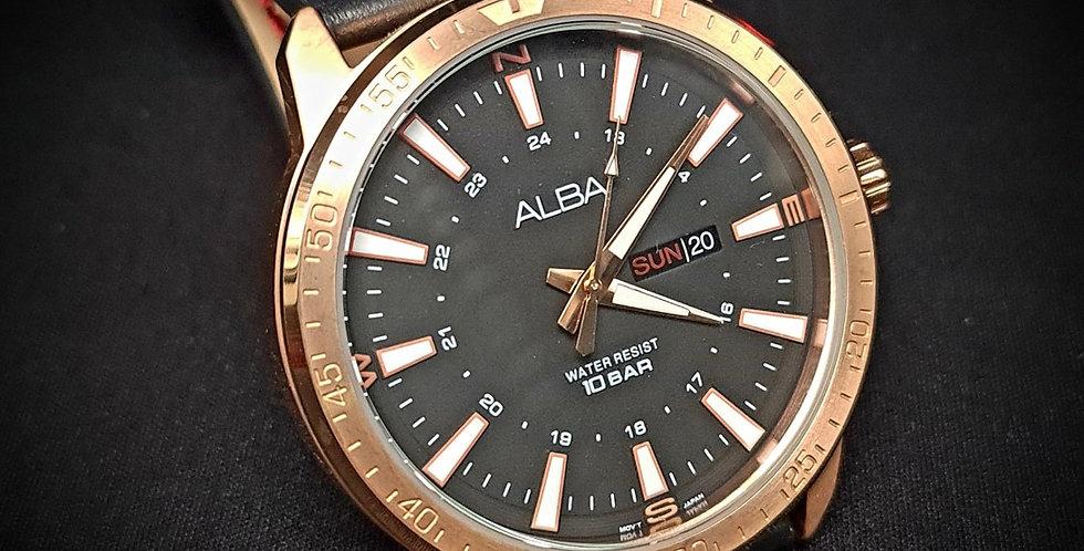 Alba AV3238X