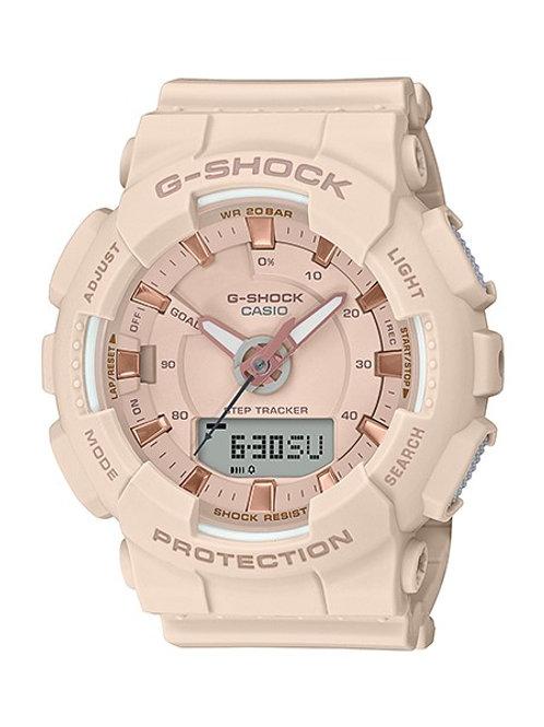 G-Shock GMA-S130PA Playwear