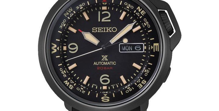 Seiko Prospex SRPD35K1 Land