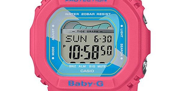 Casio Baby-G BLX-560VH-4D G-Lide