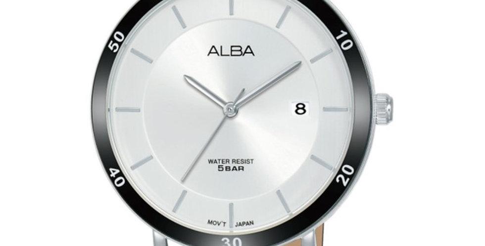 Alba AS9H75X