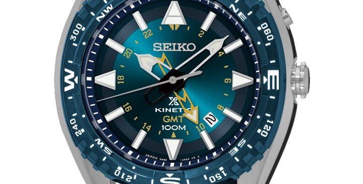 Seiko Prospex SUN059P1 Kinetic