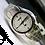Thumbnail: Citizen Automatic PD3380-56A [NOS]