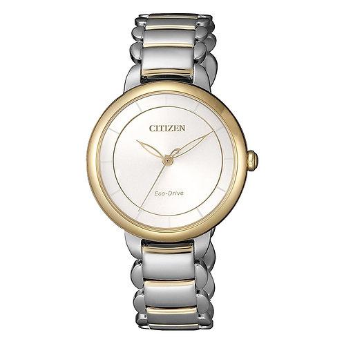 Citizen Eco-Drive EM0674-81A