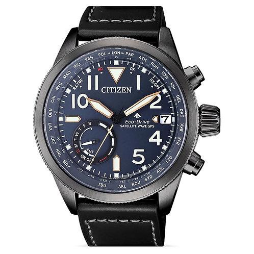 Citizen Promaster CC3067-11L