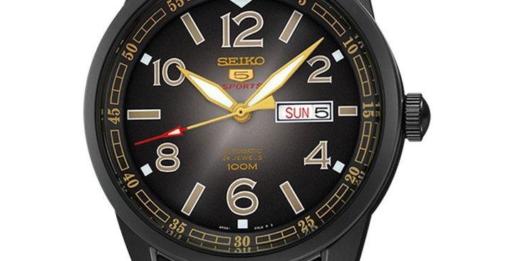 Seiko 5 Sports SRP631K1