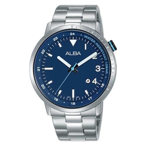 Alba AG8J95X