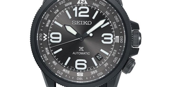 Seiko Prospex SRPC29K1