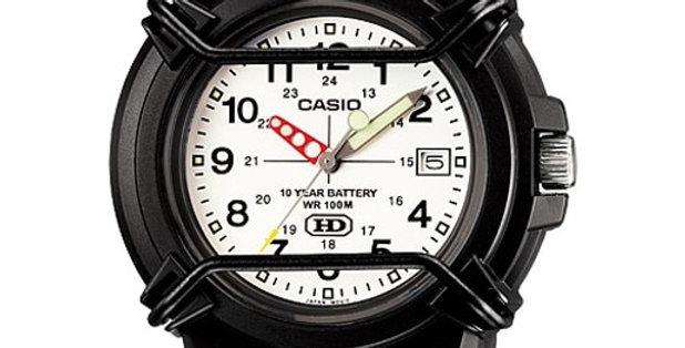 Casio HDA-600B-1B