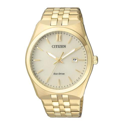 Citizen Eco-Drive BM7332-61P