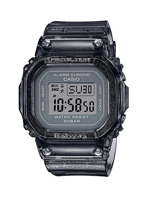 Baby-G BGD-560S-8D Outdoor
