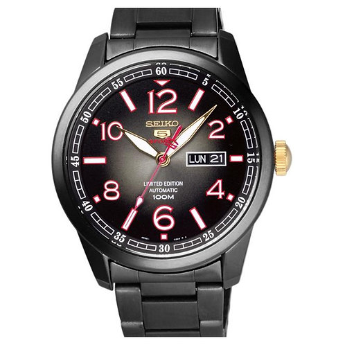 Seiko 5 Sports SRP647K1 (Limited Edition)