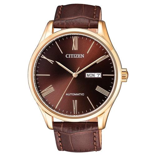 Citizen Automatic NH8363-14X