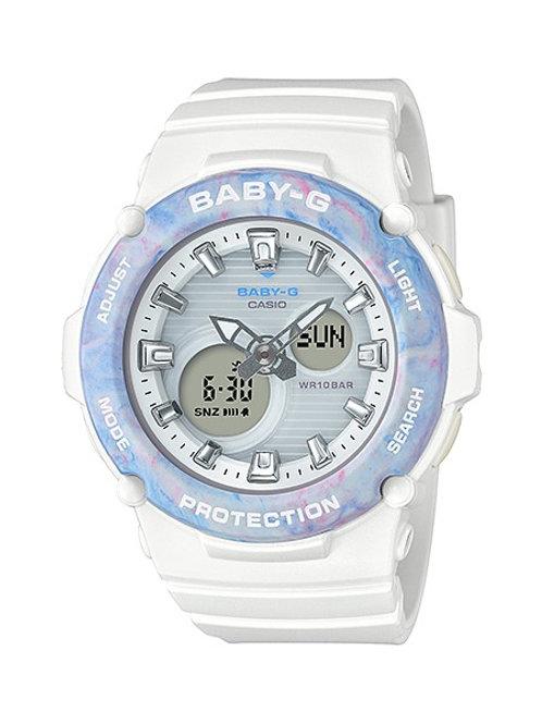 Baby-G BGA-270M-7A Dapple