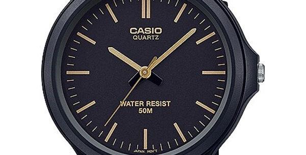 Casio MW-240-1E2