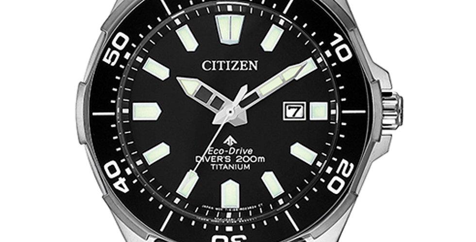 Citizen Promaster BN0200-13E