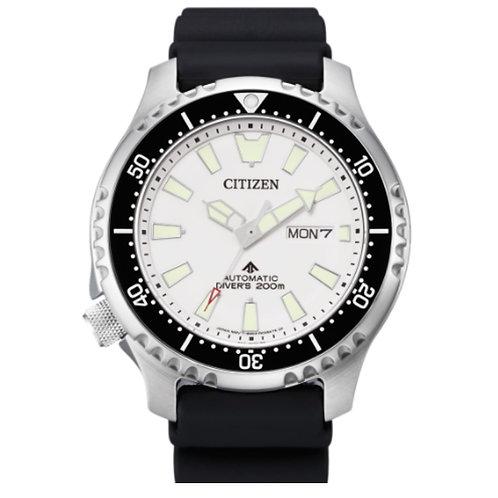 Citizen Promaster NY0118-11A