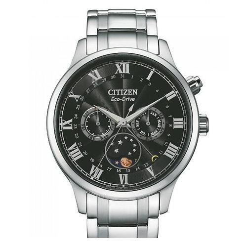 Citizen Eco-Drive AP1050-81E