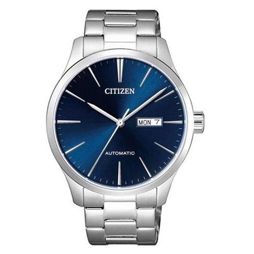 Citizen Automatic NH8350-83L