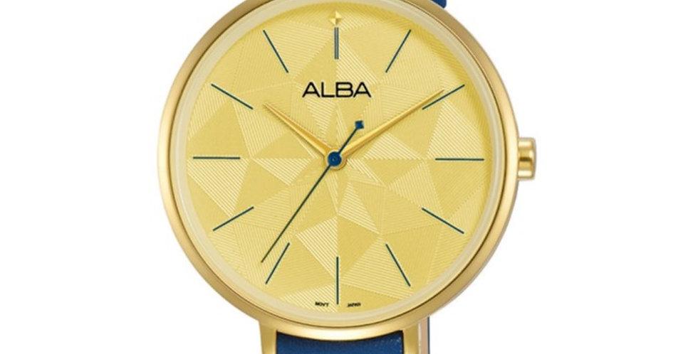 Alba AH8680X