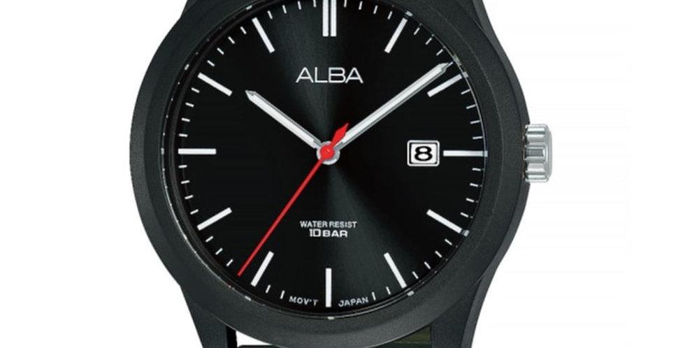 Alba AS9K23X