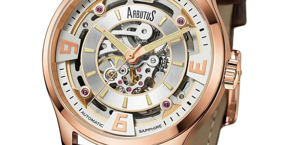 Arbutus AR1902RWF