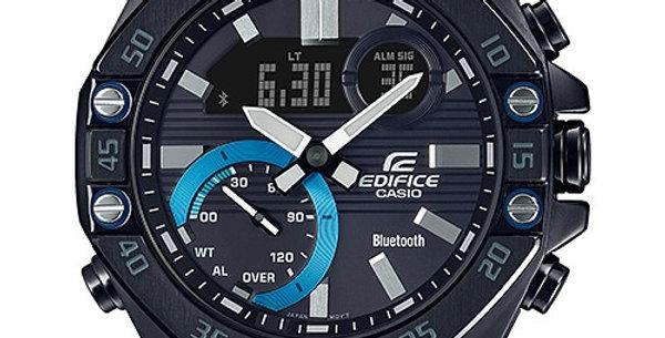 Casio Edifice ECB-10PB-1A