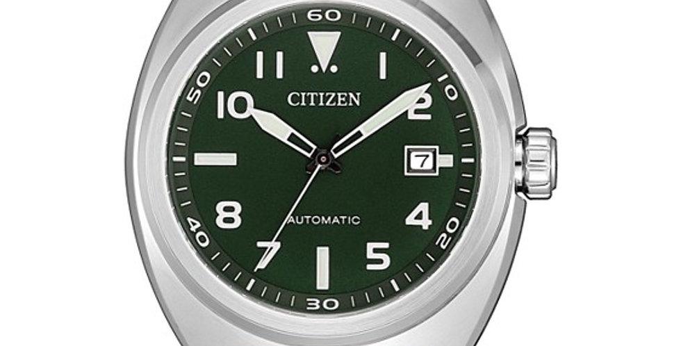 Citizen Automatic NJ0100-38X