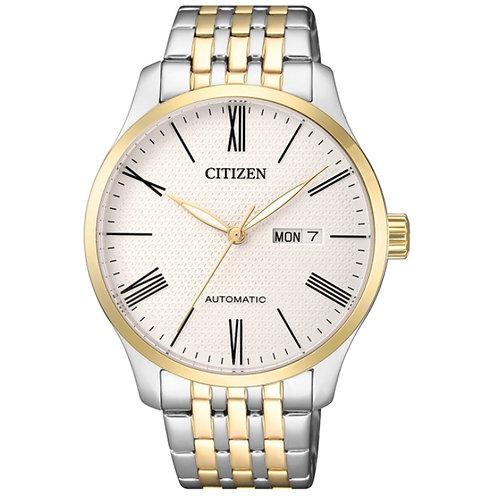 Citizen Automatic NH8354-58A