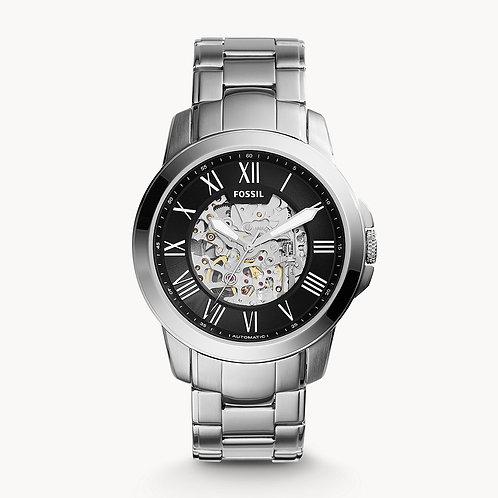 Fossil ME3103 Grant