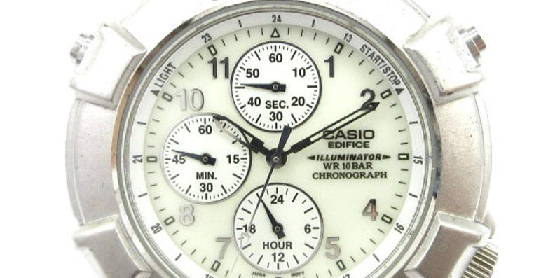 Casio Edifice EF-300-7A