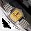 Thumbnail: Citizen Automatic EH9561 [NOS]