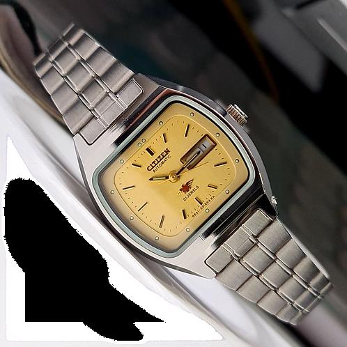 Citizen Automatic EH9561 [NOS]
