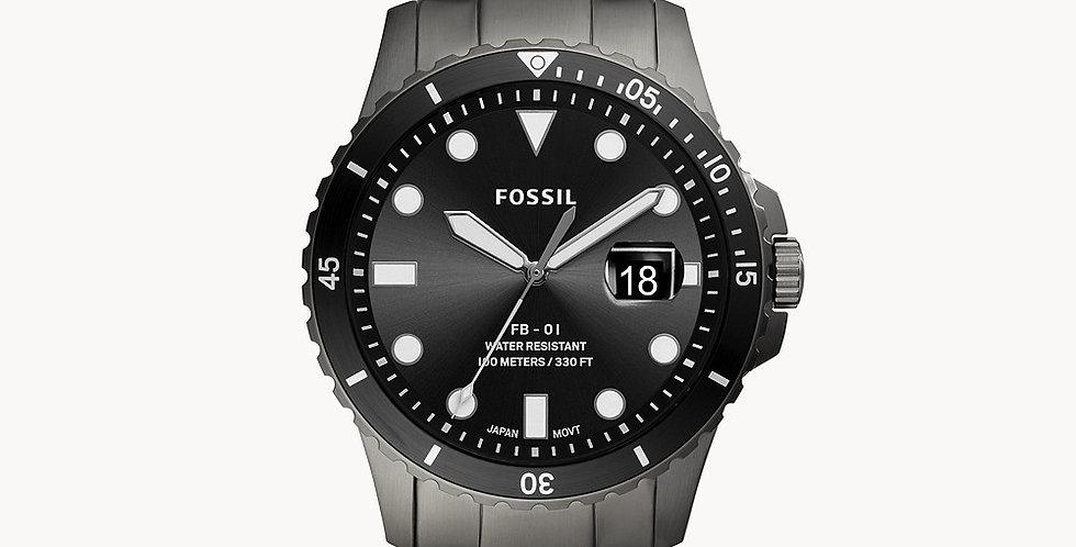 Fossil FS5655 FB-01
