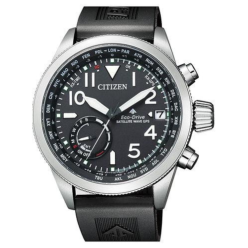 Citizen Promaster CC3060-10E