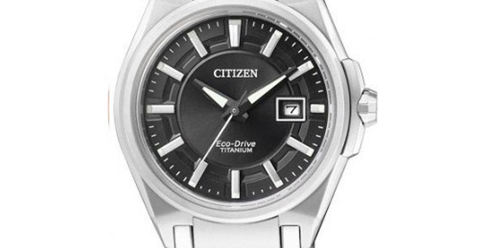 Citizen Eco-Drive EW1881-53E