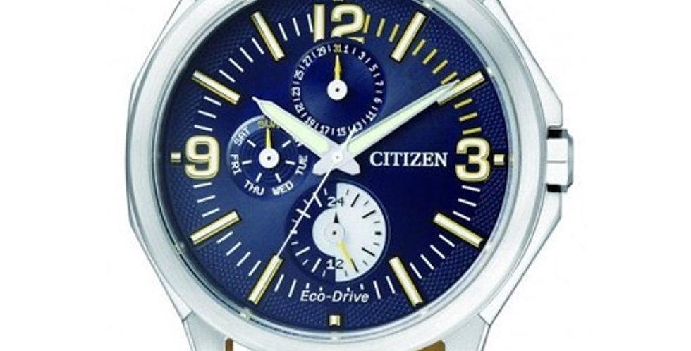 Citizen Eco-Drive AP4000-15L