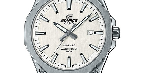 Casio Edifice EFR-S108D-7AV