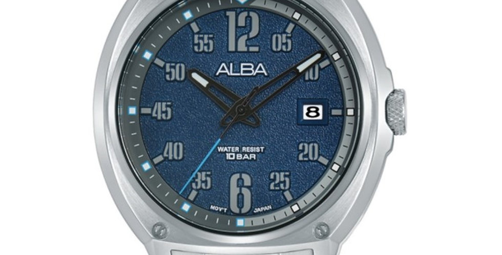 Alba AS9J31X